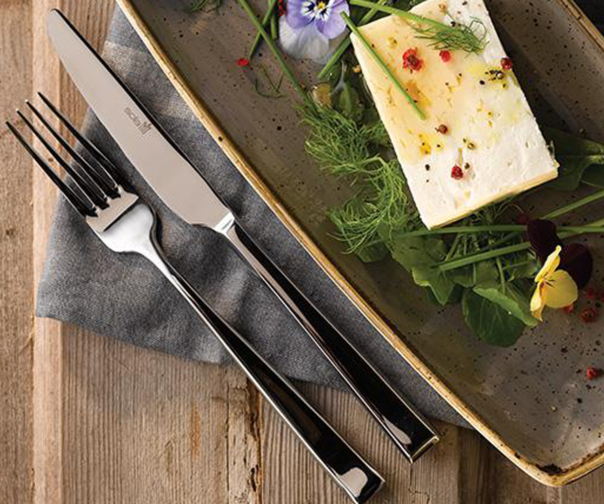 Which Cutlery is Best for You?