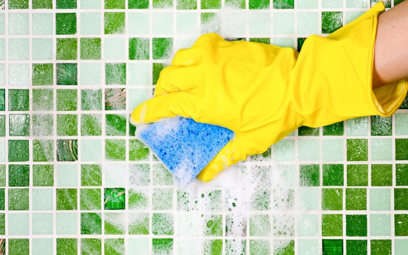 Introduce Jangro Chemicals into Your Cleaning Regime