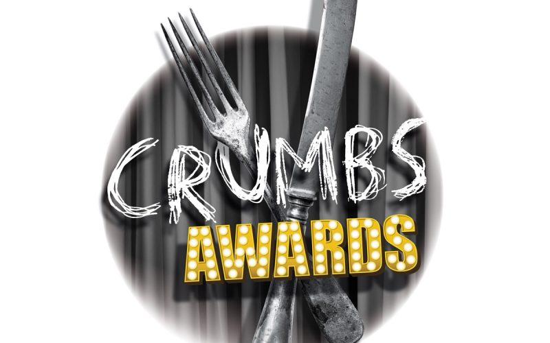 The Crumbs Awards