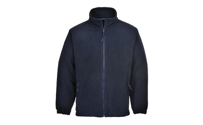 Work Jackets & Coats