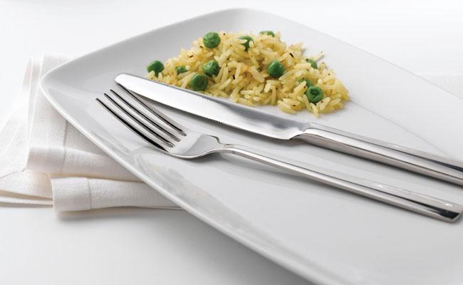 236 Economy Cutlery