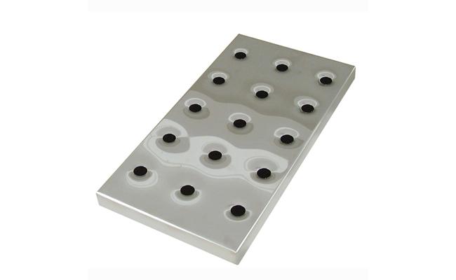 Bar Drip Trays