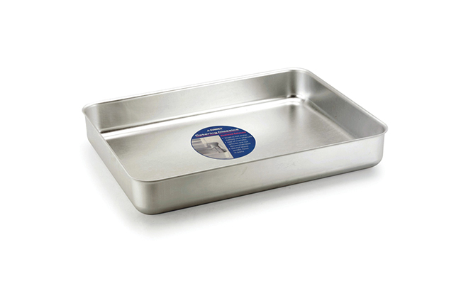 Baking Trays, Pans & Sheets