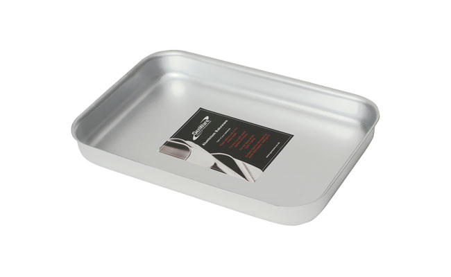 Catering Bakewell Pans