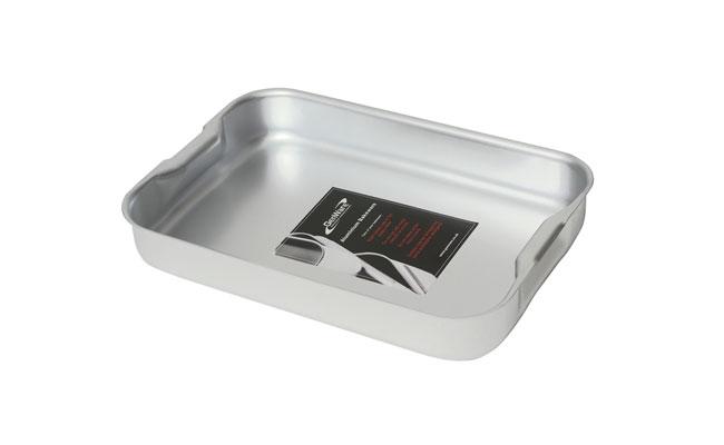 Catering Baking Pans