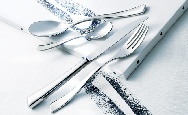 Catering Cutlery