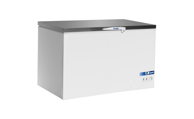 Catering Freezers