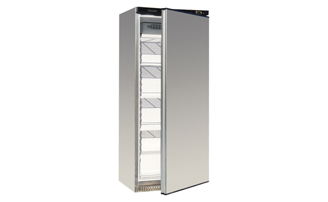Catering Refrigerators