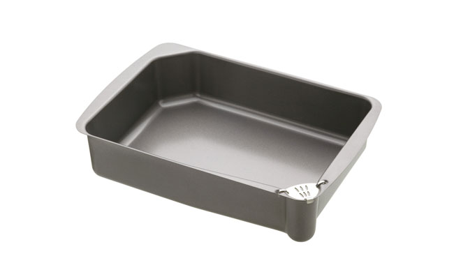 Catering Roasting Pans & Trays