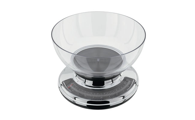 Catering Scales
