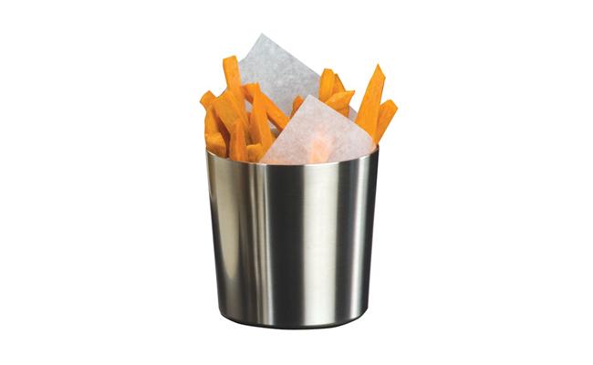 Chip Mugs