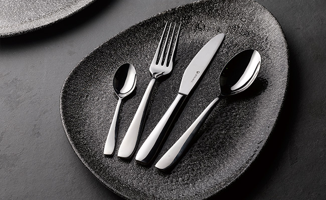Churchill Cooper Cutlery