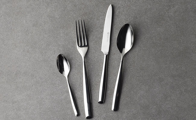 Churchill Profile Cutlery