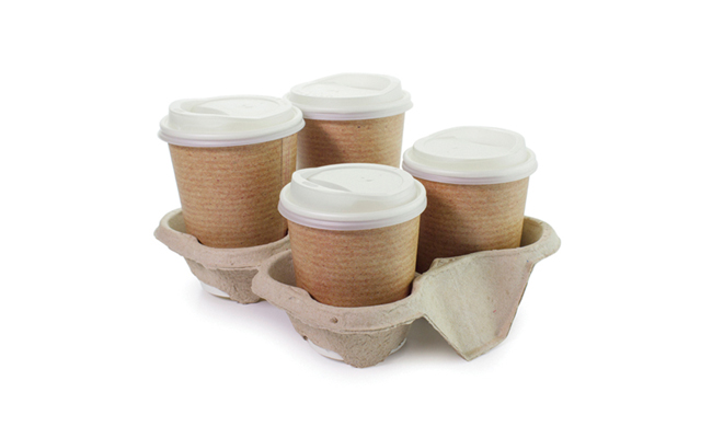 Cup Holders & Drink Sleeves