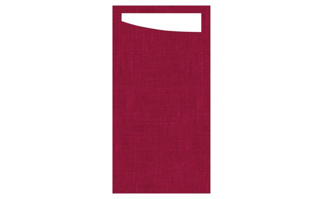 Duni Sacchetto Tissue Napkin Pockets