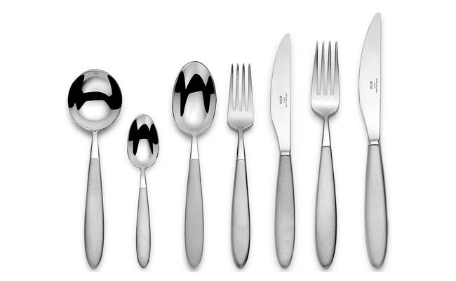 Elia Mystere Cutlery