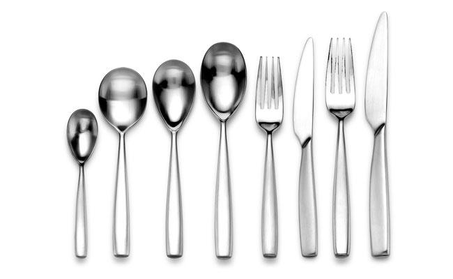 Elia Revere Cutlery