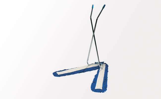 Floor Cleaning Tools & Equipment
