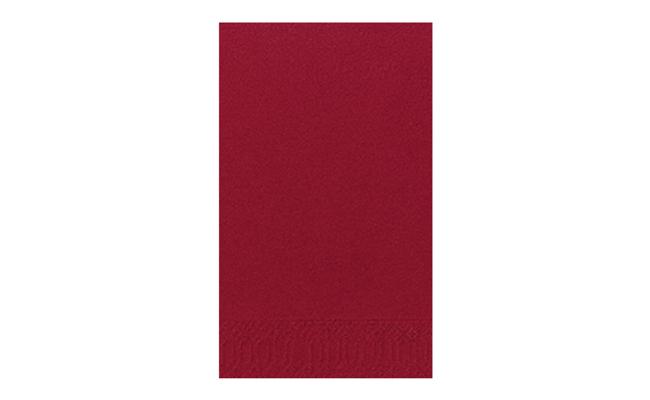 8 Fold Napkins