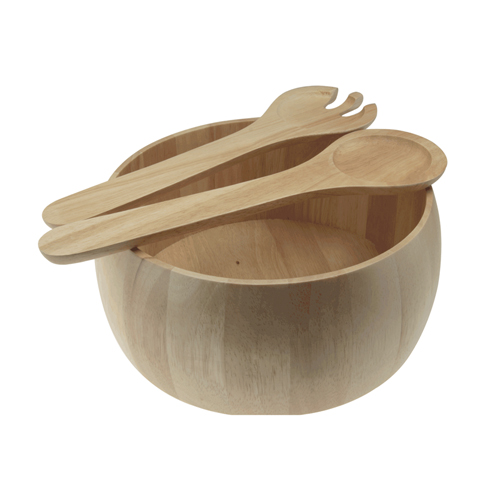 Food Presentation Bowls & Baskets