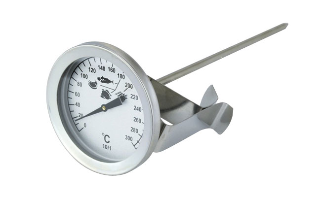 Food Probe Thermometers