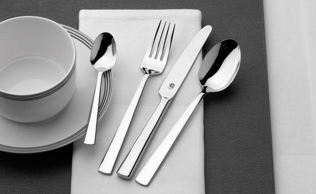 Grunwerg Westminster Cutlery