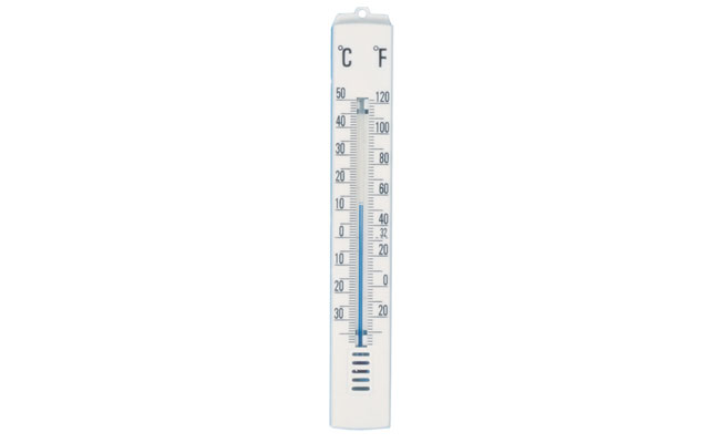 Hanging Catering Thermometers
