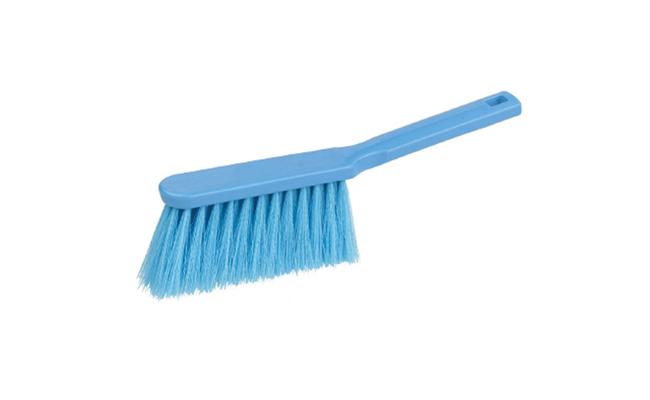 Hygiene Brooms & Handles