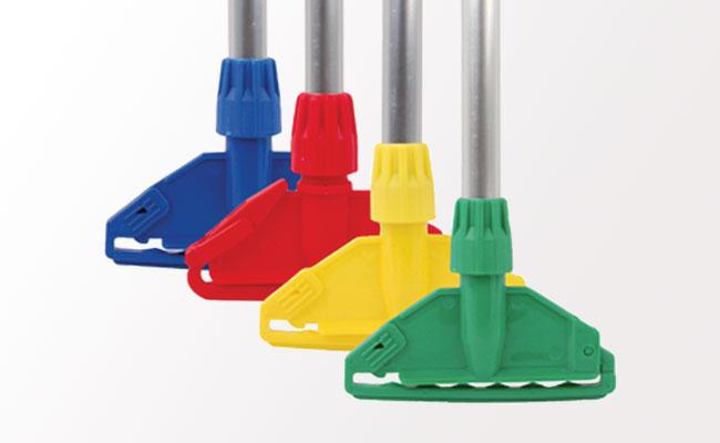 Industrial Mops Floor Cleaning Tools Amp Equipment