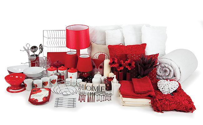 Inventory Display Packs