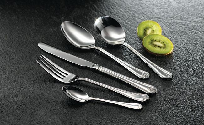 Jesmond Cutlery