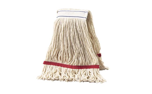Kentucky Mop Heads & Handles