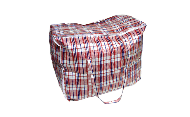 Laundry Bags & Baskets