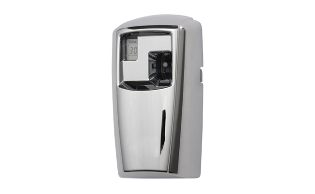 Microburst 3000 Air Freshener System