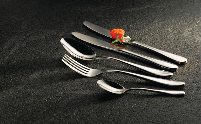 Oxford Cutlery