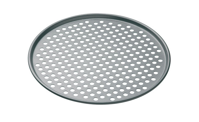 Pizza Trays & Pans