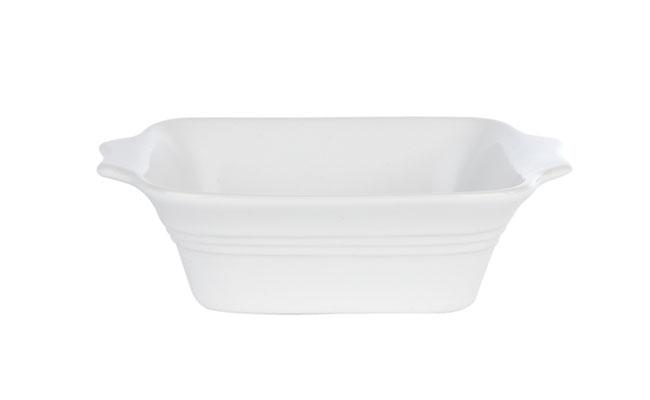 Porcelite Bakeware