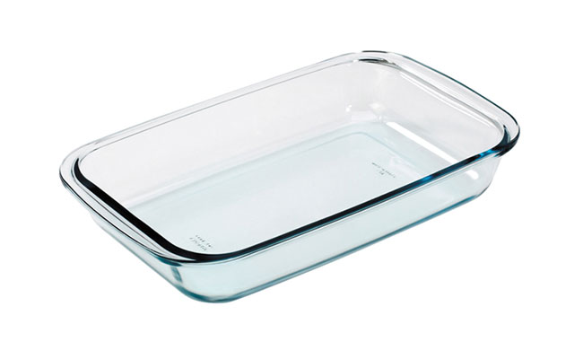 Pyrex Roasting Dishes
