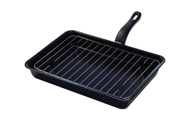 Roasting & Oven Trays