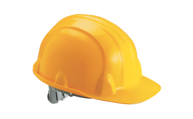 Safety Helmets & Hats