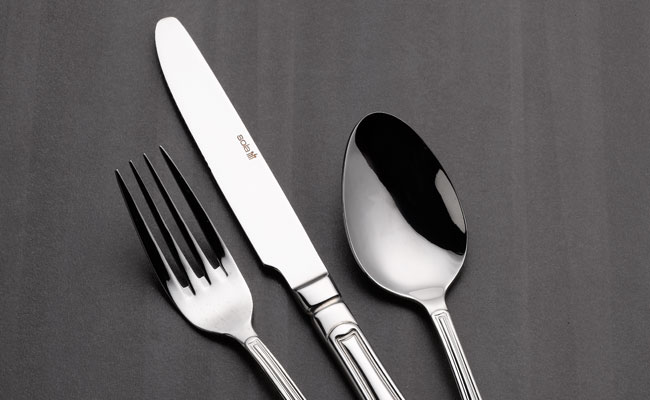 Sola Windsor Cutlery