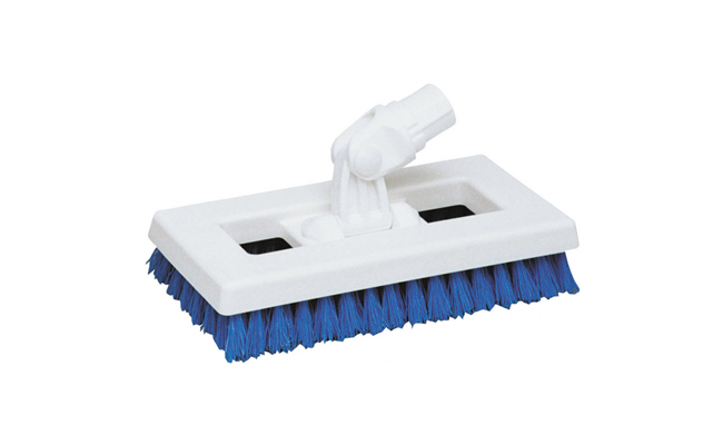SYR Interchange Hygiene Brushes
