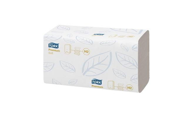 Tork Paper Hand Towels
