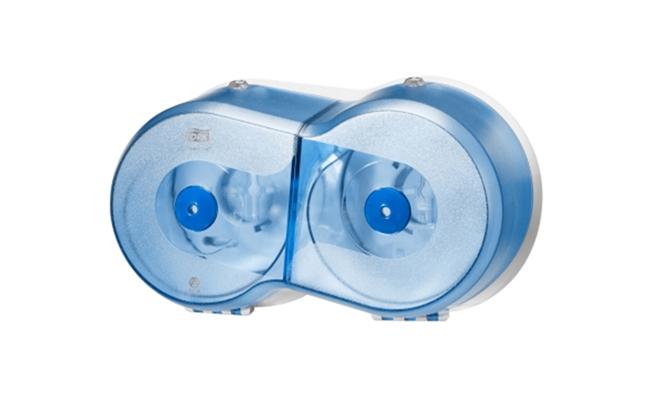 Tork SmartOne Mini Toilet Rolls
