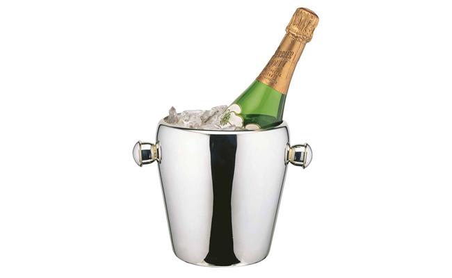 Wine Buckets & Champagne Buckets