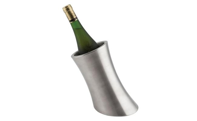Wine Coolers & Buckets