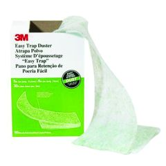 3M Easy Trap Duster 5X6in