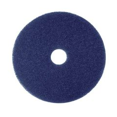 """3M Premium Blue Floor Pad 16"""""""