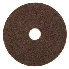 3M Scotchbrite Surface Preparation Plus Floor Pads 15""