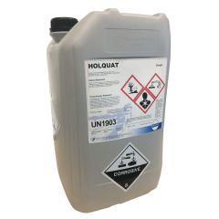 Holchem Holquat Disinfectant 25kg